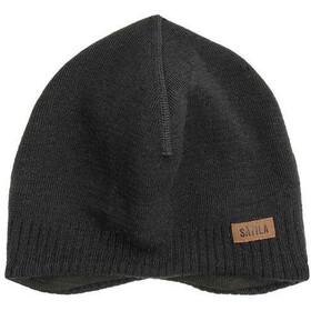 Sätila of Sweden Hill Hat black
